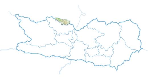 Katschberg
